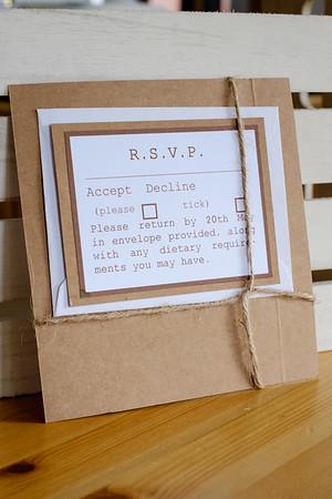 Perfect Invitation-10