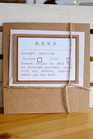 Perfect Invitation-9