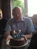 stuart's birthday (34 of 43)