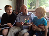 stuart's birthday (40 of 43)