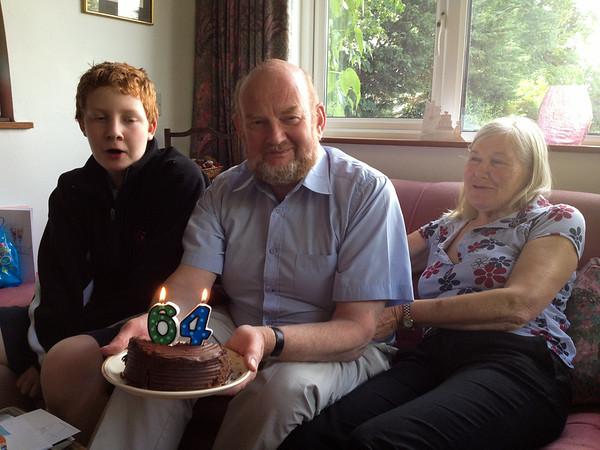 stuart's birthday (33 of 43)