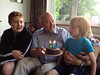 stuart's birthday (41 of 43)