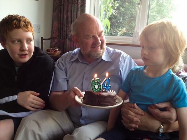 stuart's birthday (38 of 43)