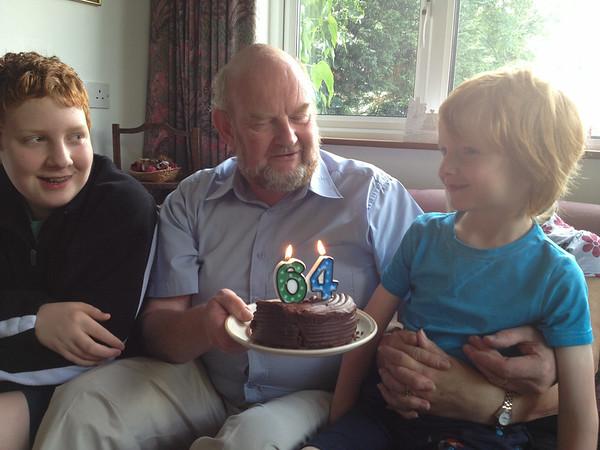 stuart's birthday (39 of 43)