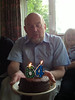 stuart's birthday (36 of 43)