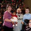 2012 Dec 16 PET-0026