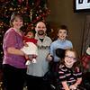 2012 Dec 16 PET-0025