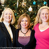 """Photography by:<br />  <a href=""""http://www.toddpetrikphotography.com/blog"""">http://www.toddpetrikphotography.com/blog</a>"""