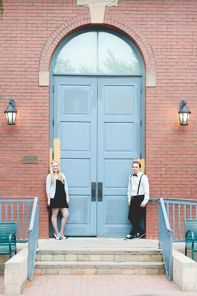 "www.kristina-rice.com |  <a href=""http://www.kricephotos.com"">http://www.kricephotos.com</a>"