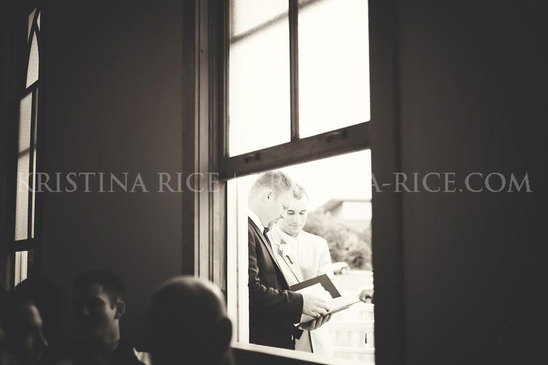 © Kristina Rice   Rice Bowl Photography