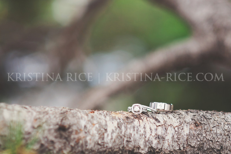 © Kristina Rice | Rice Bowl Photography
