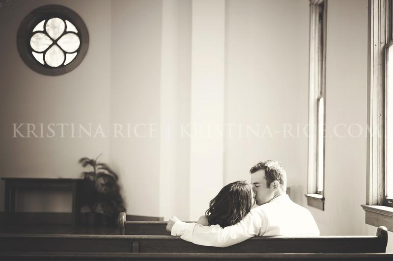 © Kristina Rice | Rice Bowl Photography