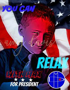 max campaign poster final
