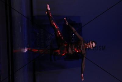 05-13-16_Spring Dance Show_CSD