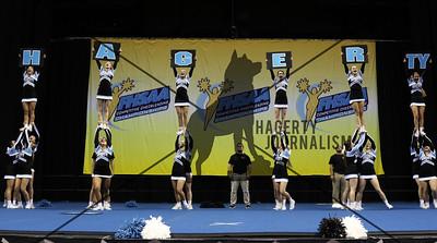 FHSAA State Championship