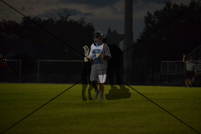 03-31-16_BoysLacrosse_JAB
