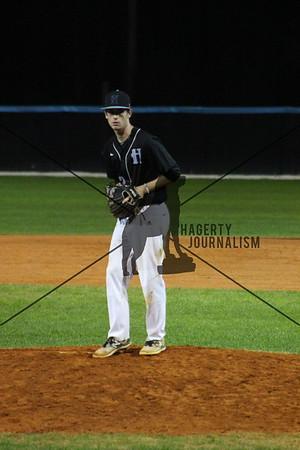 3-8-16_BaseballvsLakeHowell_NG