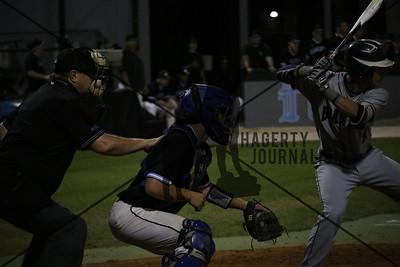 4-19-17_BaseballSeniorNight_CF