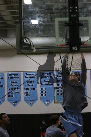 12-16-16_VarsityBoysbasketball_CF