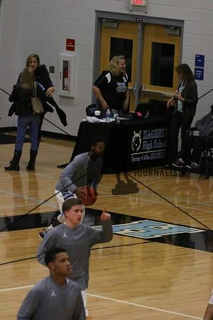 12-2-16_VarsityBoysBasketball_CF