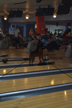 10-20-16_Bowling_JAB