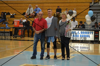 02-03-17_VBBSeniorNight_JAB