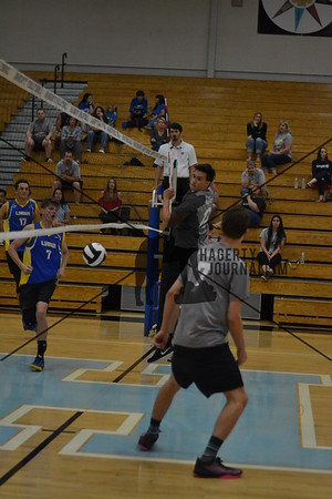 03-28-17_VBoysVolleyball_JAB