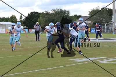 09-29-16_FFootballHomecoming_JAB