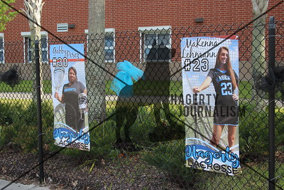 03-31-2017_GirlsLAXSeniorNight_BF
