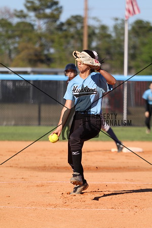 3-16-17_GirlsJVSoftball_CF