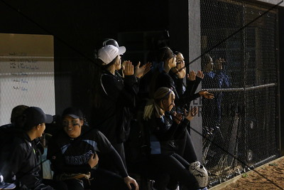 3-16-17_GirlsVSoftball_CF