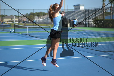 02-27-17_Tennis_JAB
