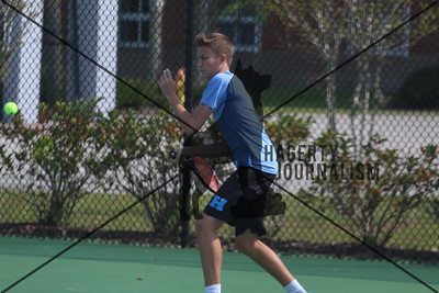 3-27-17_Tennis_CF