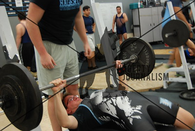 3-8-17_Weightlifting_HH