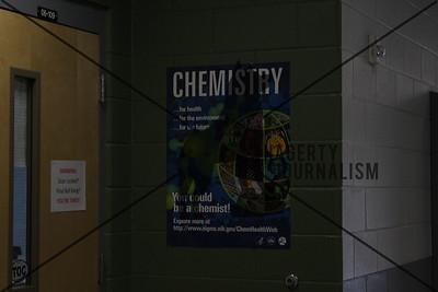 12-19-17_ChemistryBurners_AO