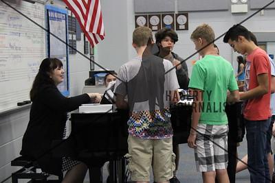 09-28-17_ Huskiefellas Choir_RH