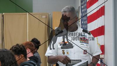 08-28-17_ROTC New Colonel_SD