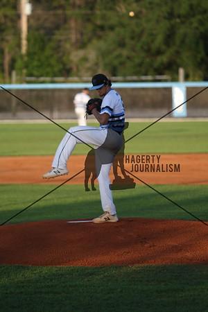 4-3-18_LakeHowell@HagertyV_CF