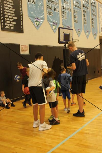 07-08-17_hhsbasketballcamp_MZ