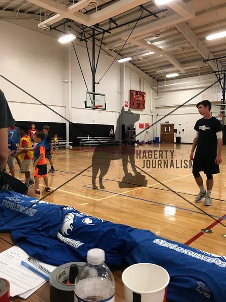 07-17-17_BasketballCamp_KR