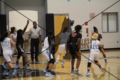 12-20-17_GirlsVBasketball_KG