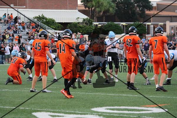 Images from folder 09-08-17_Varsity_Football_Game_KG