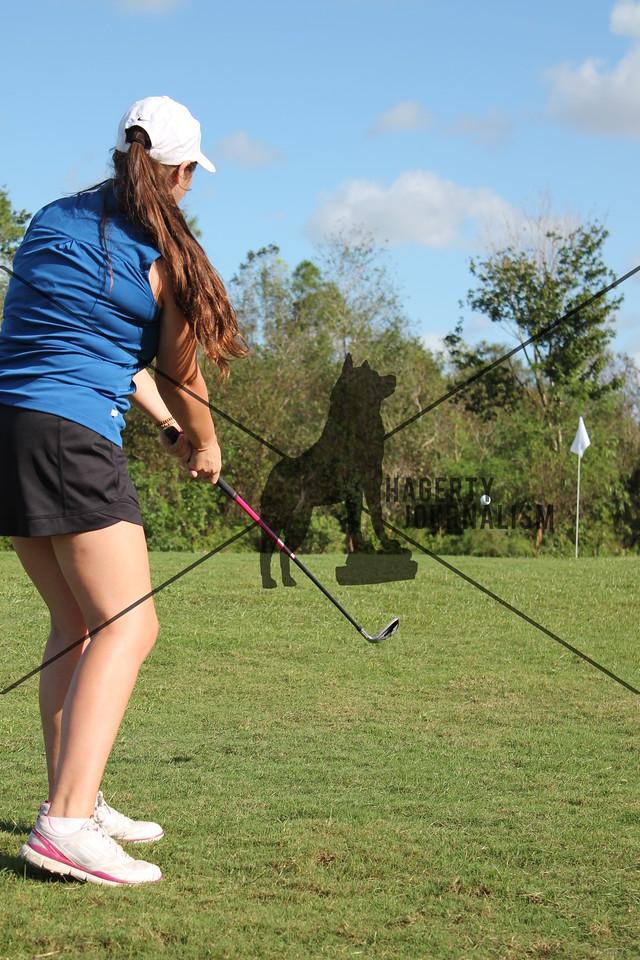 10-11-17_Girls Golf_AO