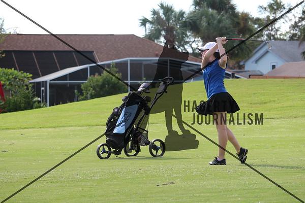 Girls Golf_AO