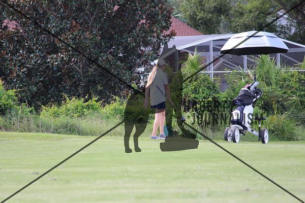10-11-17_Girls_Golf_KG
