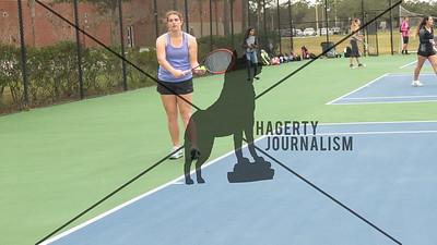 01-29-18_tennisandlacrosse_MZ