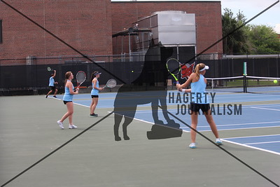 Images from folder 4-2-18_GirlsTennis_KG