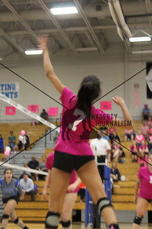10-5-17_Varsity Volleyball_MSL