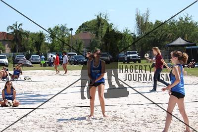 4-11-18_BeachVolleyball_KG