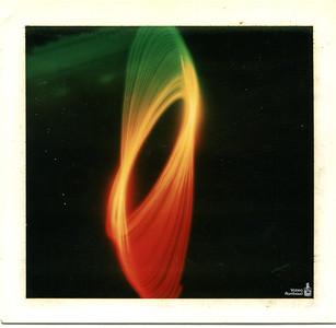 1980 Polaroid